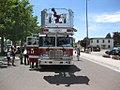 Kirtland AFB Fire Dept (8442808389).jpg