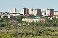 Kiruna - KMB - 16001000009406.jpg