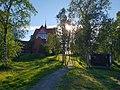 Kiruna kyrka, juli 2018 03.jpg