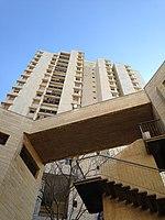 Kiryat Wolfson IMG 5752.jpg