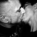 Kiss 20091129.SD850IS.03550.P1.L1.SQ.BW SML (4178507971).jpg