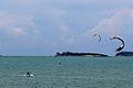KiteSurfing IMG 3833.jpg