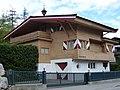Kitzbuehel-Theresienhuette.JPG