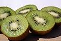Kiwi (3443099830).jpg