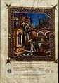 Klaudios Ptolemaios, Venice, Gr. Z. 388.jpg