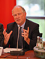 Klausur der Bundestagsfraktion DIE LINKE am 26.27. August in Rostock.jpg