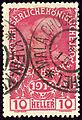 Klein Kuchel 1915 10h Mala Chuchle.jpg