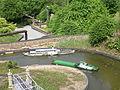 Kleine Sächsische Schweiz, Schiffs und Aufzug.jpg