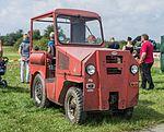 Kleinschlepper DFZ 632.jpg