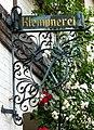 Klempner Plumber Lüneburg.jpg