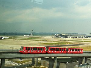 Klia aerotrain dated 060615.jpg