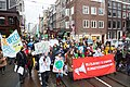 Klimaatparade Amsterdam (23099809310).jpg