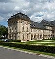 Kloster Ebrach - panoramio (2).jpg