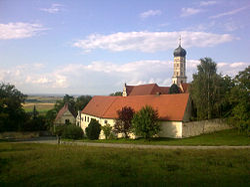 Kloster Moenchsdeggingen Sept 2010.jpg