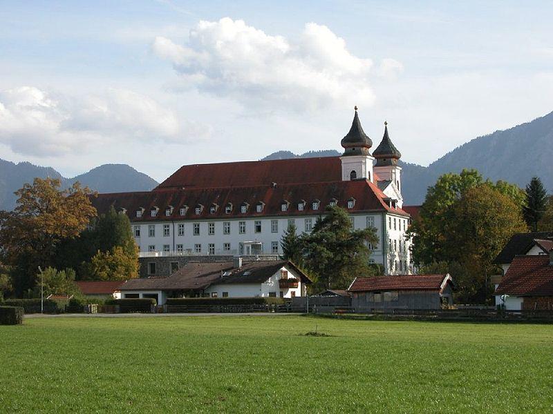 Kloster Schlehdorf I.jpg