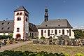 Kloster und Kirche-2.jpg