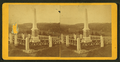 Knapp monument, from Robert N. Dennis collection of stereoscopic views.png
