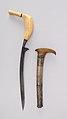 Knife (Bade-bade) with Sheath MET 36.25.885ab 003july2014.jpg