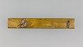 Knife Handle (Kozuka) MET 36.120.271 001AA2015.jpg