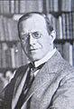 Knud Fabricius.jpg