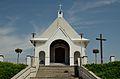 Kościół - Chmielek (1).jpg