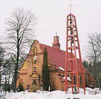 Kościół Miotek (kalety)971.jpg