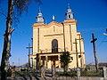 Kościół w Hołubli.JPG