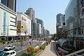 Kobe April 07.jpg