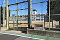 Kobe City Shimohatadai elementary school.jpg