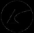 Kobe New Transit logo.png