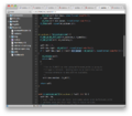 Kod-Screenshot.png