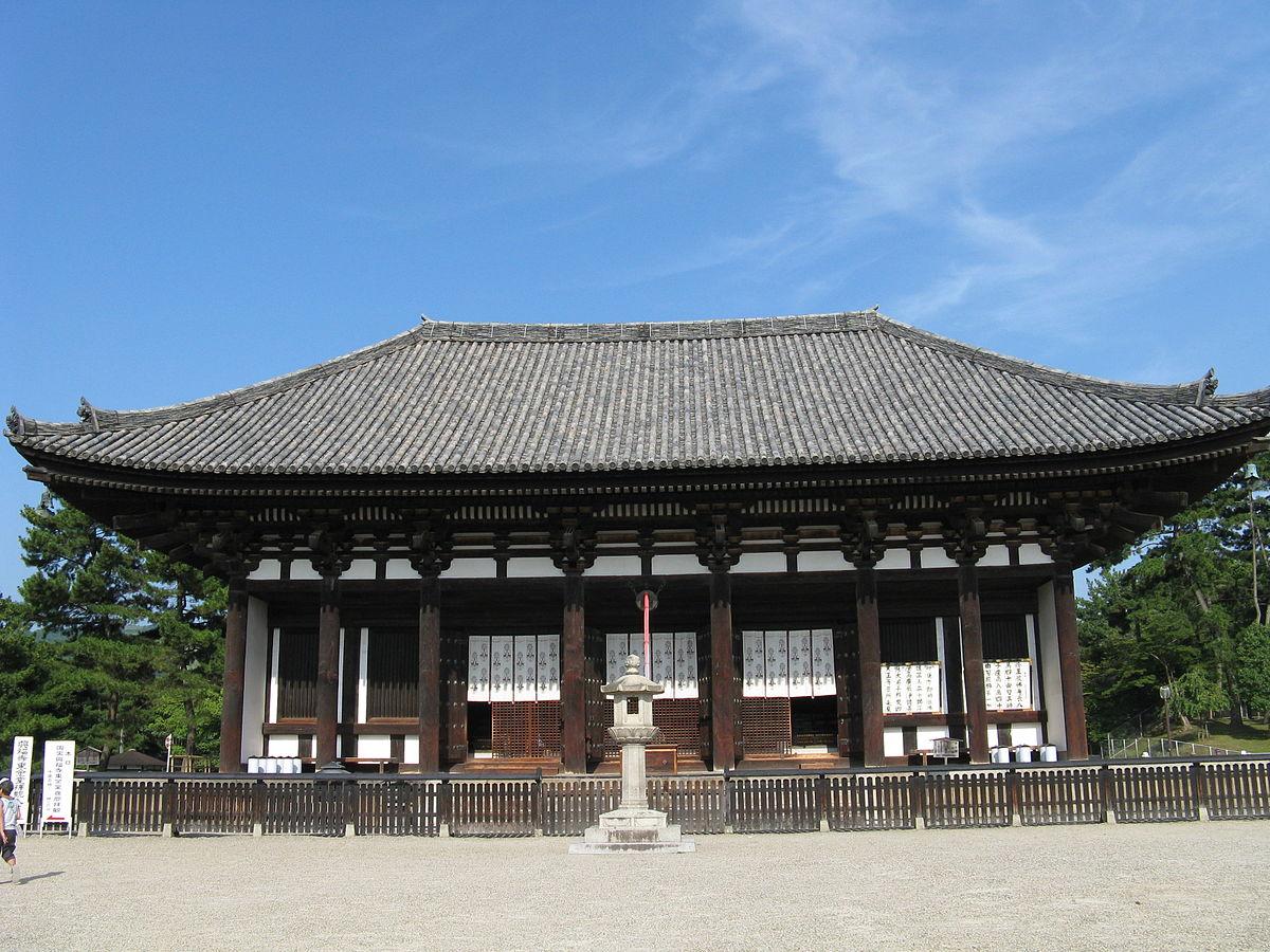 national treasure japan wikipedia