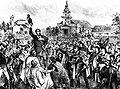 Kollarz Kossuth Cegléden 1848.JPG