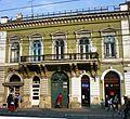 Kolozsvár Unió utca 20.jpg