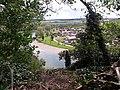 Kolwnweltenburgview.jpg