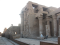 Kom Ombo 07 977.PNG