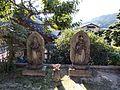 Komyozenji Temple 04.jpg