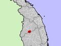 Kon Tum District.png