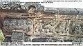 Konar temple thirumalpur (4).jpg