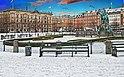 Kongens Nytorv (Copenhagen - DK) - panoramio.jpg