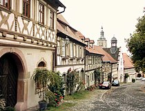 Konigsberg Altstadt-2.jpg