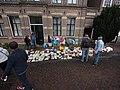 Koningsdag in Amsterdam, Lauriergracht foto 6.JPG