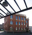 Kontorhaus Grohmann and Frosch.jpg