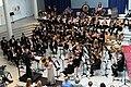 "Konzert ""Bube-Dame-König-As"".jpg"