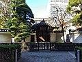 Konzou-in-2.jpg