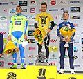 Koolskamp (Ardooie) - Kampioenschap van Vlaanderen, 18 september 2015 (F19).JPG