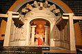 Korea-Gyeongju-Silla Art and Science Museum-Seokguram model-02.jpg
