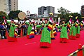Korean.Dance-Muhee-01.jpg