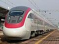 Korean Tilting Train Hanbit200 (TTX, Tilting Train eXpress).jpg