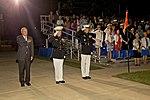 Korean War anniversary events at Marine Barracks Washington 130725-M-LU710-284.jpg